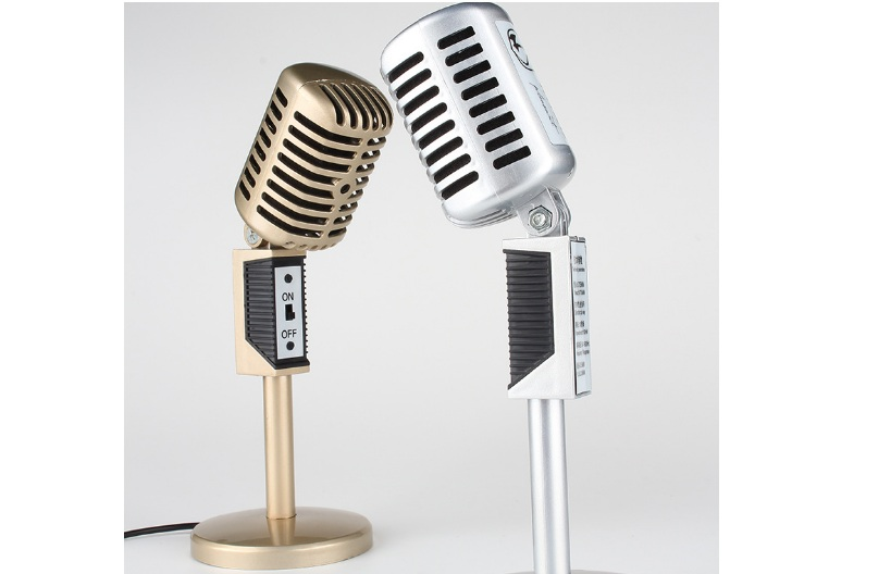 MICROPHONE KT11